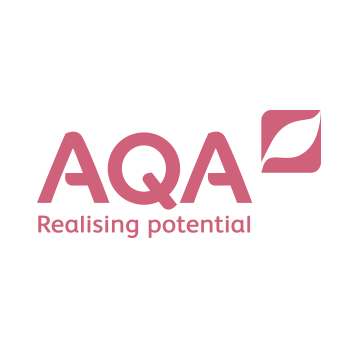 logo-aqa-square.png logo