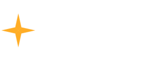 Fourpoint Architects logo