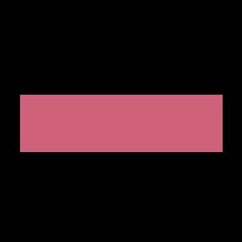 logo-nfrc-square.png logo