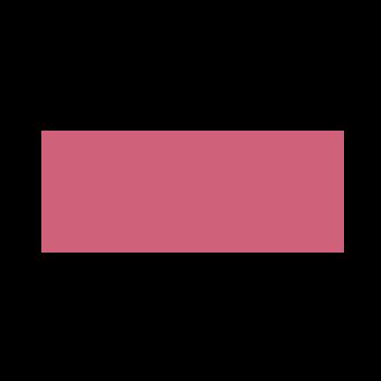 logo-nhs-square.png logo