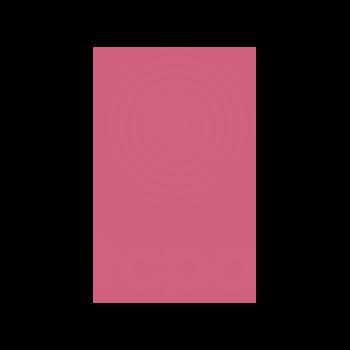 logo-tcpa-square.png logo
